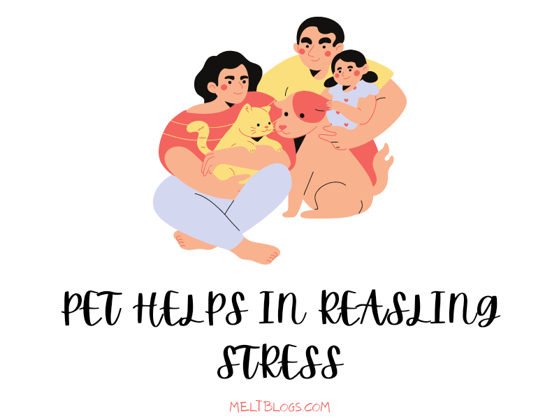 15 helpful ways to deal with stress